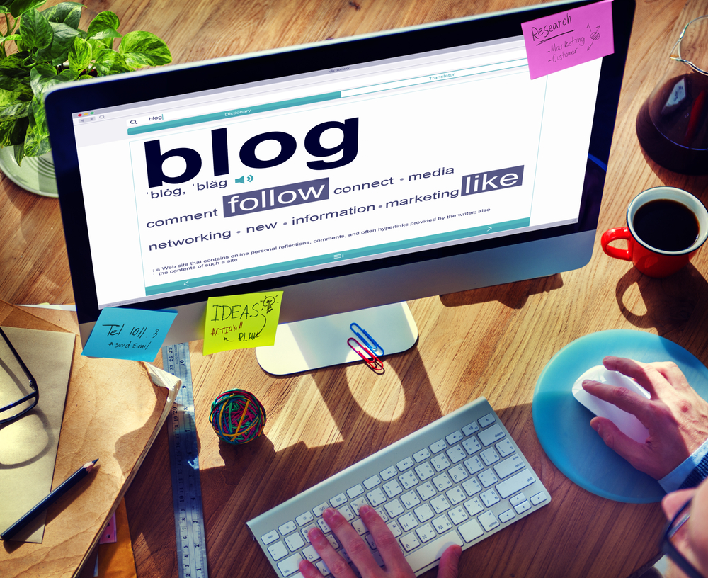 top business blog topics drio 22 top 5 business blog topics